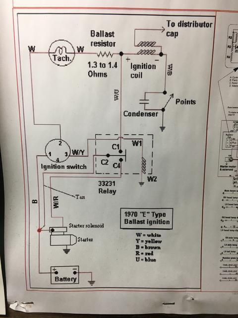 0F80C57E-45C3-4CEA-BA67-CD3F464A7363.jpeg