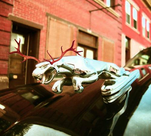 jaguar christmas card 2011.jpg