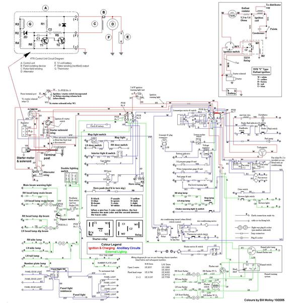 Read on 2002 cadillac deville diagram