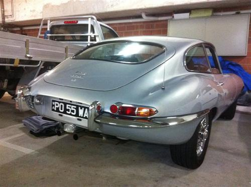xke fuse box e type fuse checking replacement the e type  xk e  forum  e type fuse checking replacement the