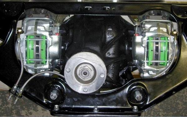 Bleeding Brakes The E Type Xk E Forum Jaguar Exp Car