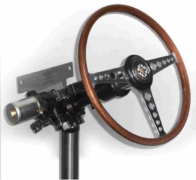EZ-steering.jpg
