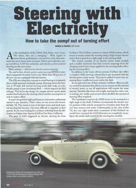 Electric steering info StreetRodLife0001.jpg