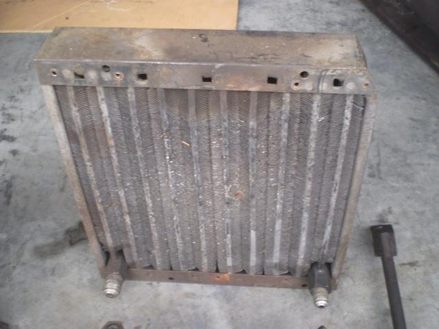 MK-2-AC-condenser-front.JPG