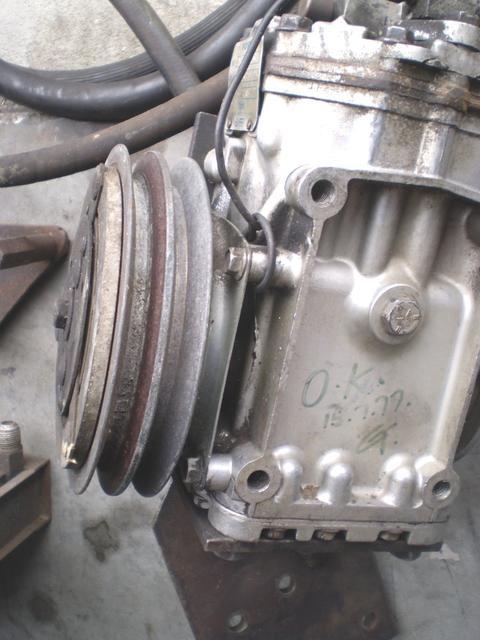 MK-2-AC-comp-pulley.JPG