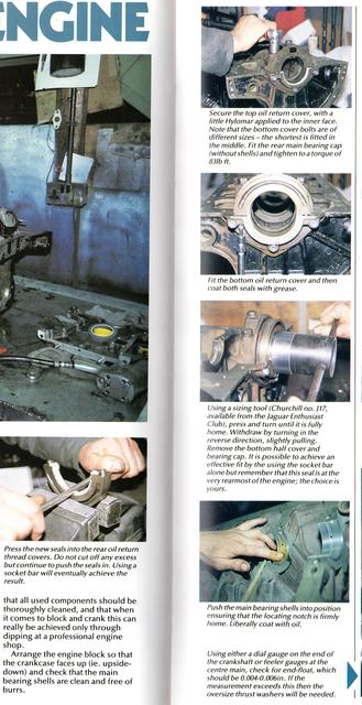 Jag Rope Seal Fitting.jpg