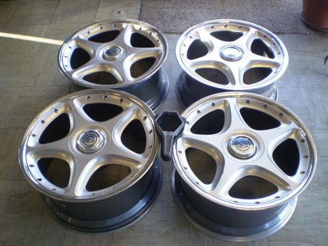 jaguar BBS wheels 001.jpg