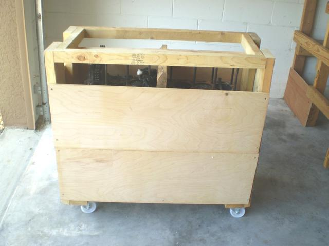 3.8-engine-crated-1.JPG