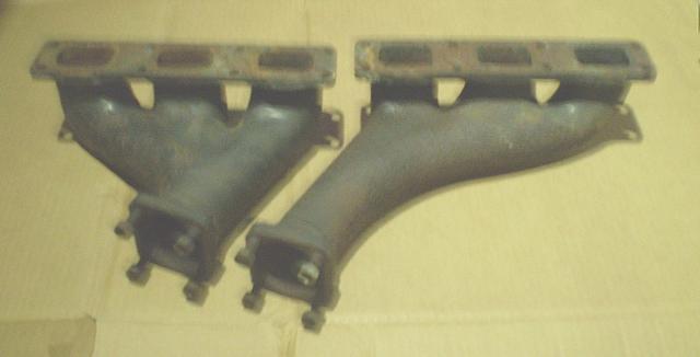 01-manifolds-S-type.JPG