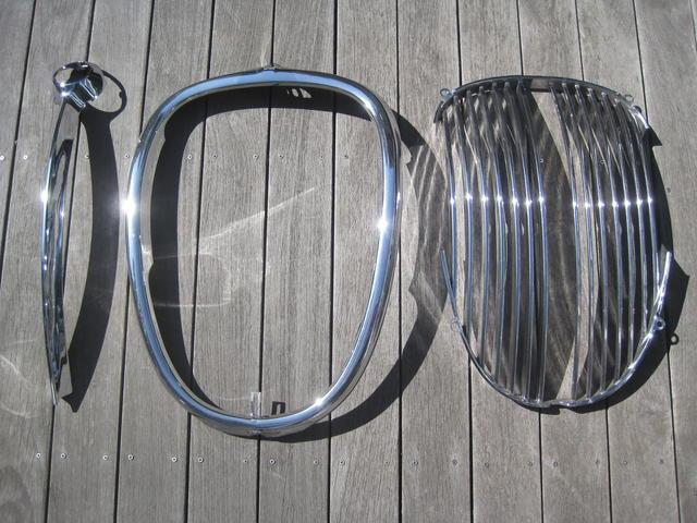 S type grille 001.JPG