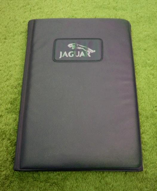01-1986-VDP-XJ6-Handbook.JPG