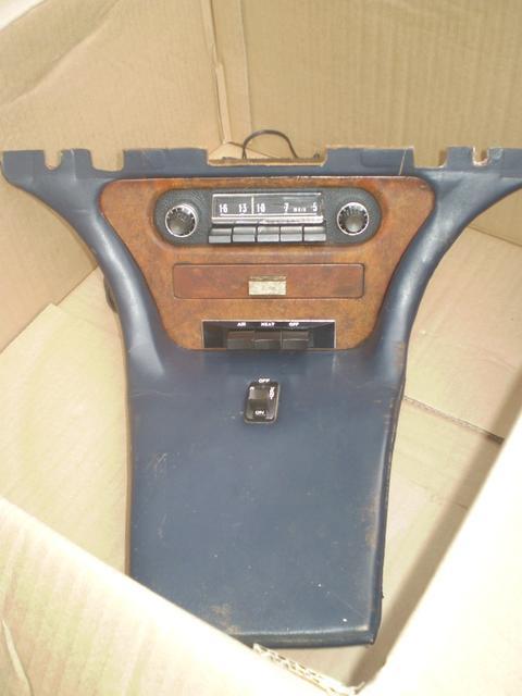 1964-S-type-radio-console.JPG