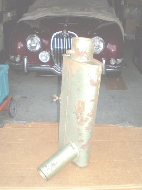 1966-S-type-air-filter.JPG