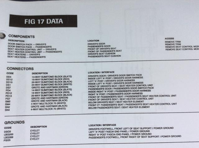 53CC01AC-FEF0-42C5-BDB8-BDAC501DDCCF.jpeg