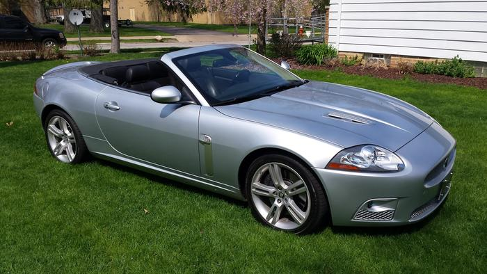 full serving see xk detail to size classics used coupe cardiff click photo jaguar at xkr viewer