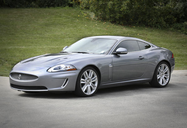 convertible control xkr western cape for xk jaguar in sale climate used car